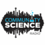 Community Science Radio